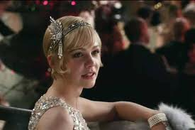 It's also likely that Carey Mulligan isn't even allowed to think about fried chicken!