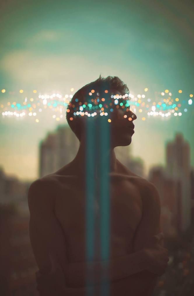 Illumination by James Miille