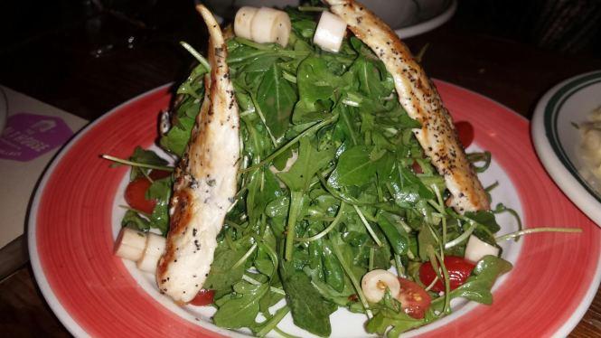 Malthouse Salad.jpg