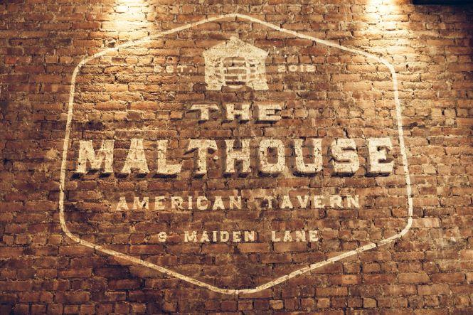 malthouse-tavern